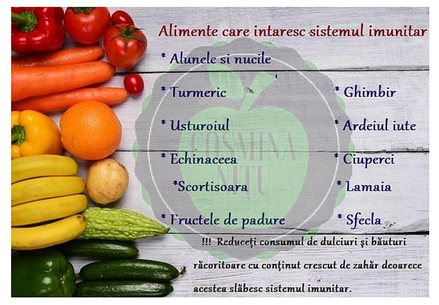alimente-pentru-sistemul-imunitar