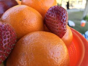 fructe_proaspete
