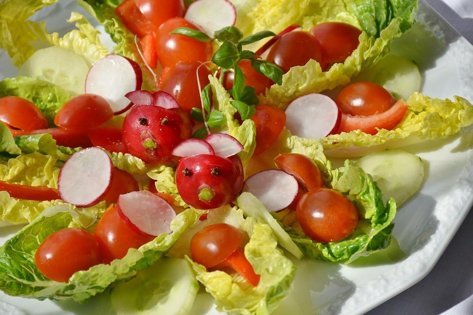 salad-1477486_960_720