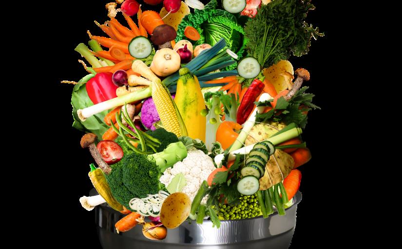 Obiceiuri alimentare sănătoase, încă din primii ani de viață