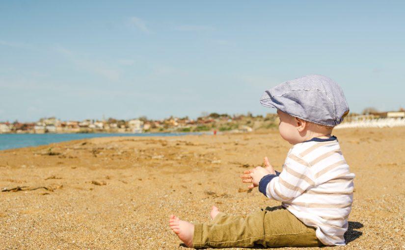 Alimentația copiilor în vacanțe