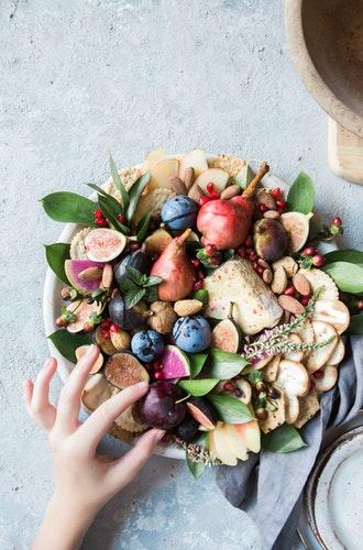 Cum convingem copiii să mănânce mai multe vegetale?